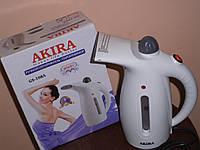 Ручной отпариватель одежды Akira