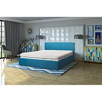 Кровать Порто