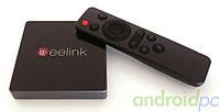 Smart TV (смарт тв) Android приставка Beelink GT1 S912 2GB+16GB
