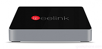Beelink GT1 S912 2GB+16GB Восьмиядерная Smart TV (смарт тв) Android приставка, фото 1