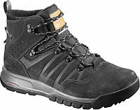 Мужские ботинки Salomon Utility TS CSWP 391827