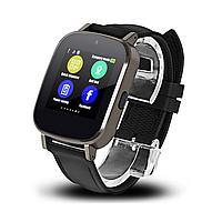 Smart часы наручные Z9