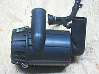 Бачок воздушного фильтра для Citroen Jumper