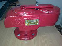 Клапан СМДК-50