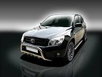 Toyota rav-4 2006-2010