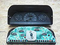 Панель приборов для Citroen Jumper