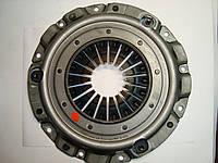 Корзина сцепления Mazda 6 GH 2.5