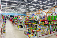 Как выбрать игрушку на подарок ребенку