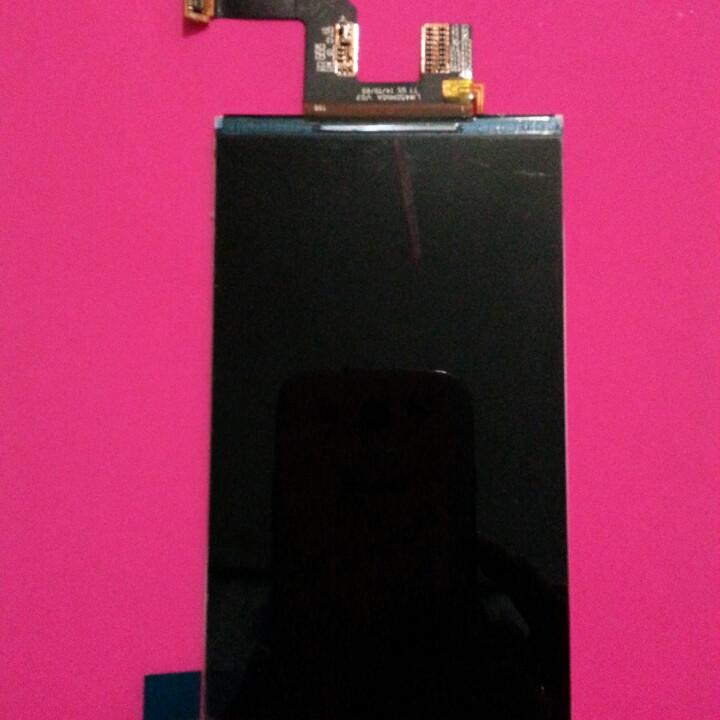 Дисплей LG optimus L70 D320 D321 D325 MS323