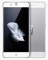 """Смартфон ZTE Nubia My Prague + пленка, чехол Super AMOLED 5.2"""" FHD 8 ядер 1.5 ГГц 8/13 Мп"""