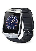 Умные часы DZ09 Bluetooth Smart Watch Phone, фото 3