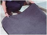Сервис по замене ковров