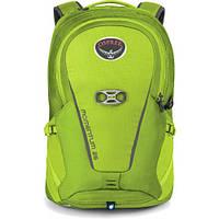 Рюкзак Osprey Momentum 26 Orchard Green (зеленый)