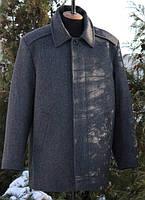 Большие размеры зимние пальто мужские
