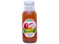 """Сок яблочный """"Арника"""" 300 мл"""