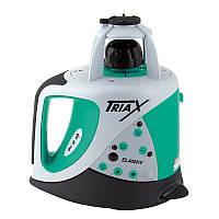 Оренда лазерного нівеліра TRIAX EL400HV