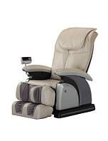 Массажное кресло HY-7030-6