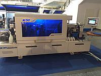 Кромкооблицовочный станок KDT365 (WDX323)