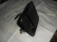 Ручка боковой двери для Citroen Jumper, фото 1