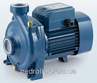Центробежный моноблочный насос Pedrollo HFm 70C