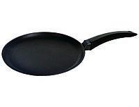 Сковородка БИОЛ  блинная 2408П, антипригарное покрытие, 240*20  (BP52914)
