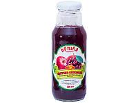 "Сок яблочно-вишневый ""Арника"" 300 мл"
