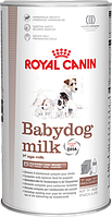 Royal Canin Babydog Milk - Заменитель молока для щенков с рождения до отъема 0,4 кг