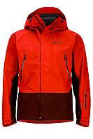Куртка Marmot Spire Jacket