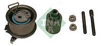 Комплект роликов ГРМ ( 1 ролик направляющий ремня ГРМ + 1 Ролик натяжителя ремня ГРМ )