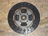 Диск сцепления для Citroen Jumper, фото 1