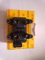 Катушка зажигания Geely CK, CK2, MK (Джили СК, CK2, MK) E150130005. BOSCH.