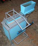 Оборудование для изготовление плитки в домашних условиях