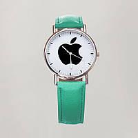 Часы наручные Apple watch эпл 01
