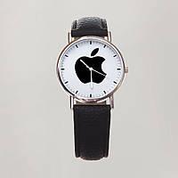Часы наручные Apple watch эпл 02