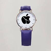 Часы наручные Apple watch эпл 03