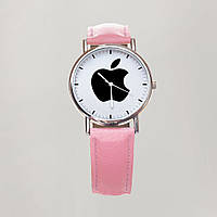 Часы наручные Apple watch эпл 05