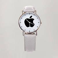 Часы наручные Apple watch эпл 08