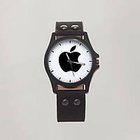 Часы наручные Apple watch эпл 09