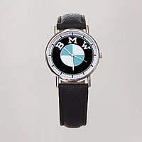 Часы наручные BMW БМВ 01