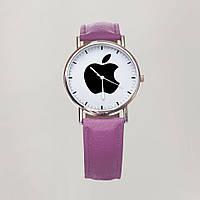 Часы наручные Apple watch эпл 06