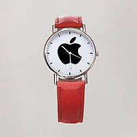 Часы наручные Apple watch эпл 07
