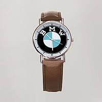 Часы наручные BMW БМВ 02