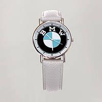 Часы наручные BMW БМВ 03