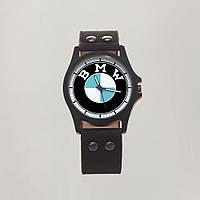 Часы наручные BMW БМВ 04