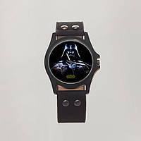 Часы наручные Darth Vader Дарт Вейдер 01