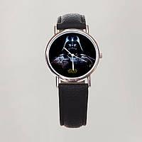 Часы наручные Darth Vader Дарт Вейдер 02