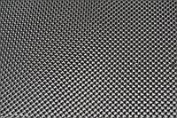 Сетка из нержавейки 5 мм