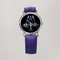 Часы наручные Darth Vader Дарт Вейдер 03