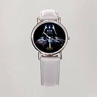 Часы наручные Darth Vader Дарт Вейдер 04
