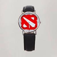 Часы наручные DOTA 2 Дота 02